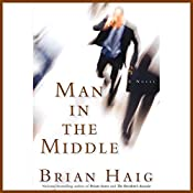 Man in the Middle | Brian Haig