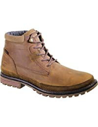 Men's Caterpillar Mens Oatman Boot