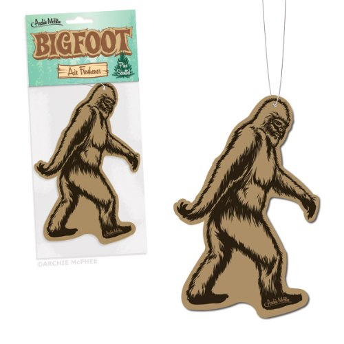 bigfoot-air-freshener
