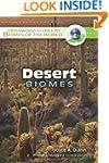 Desert Biomes (Greenwood Guides to Bi...