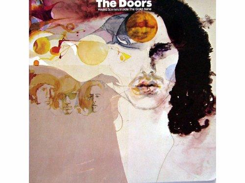 The Doors - Gold - Zortam Music