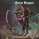 Grim Reaper See You In Hell [Vinyl]