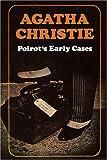 Agatha Christie Poirot's Early Cases (Poirot)