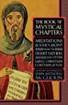 The Book of Mystical Chapters: Medita...