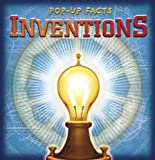 img - for Pop-Up Facts: Inventions: Discover a World of Ingenuity book / textbook / text book