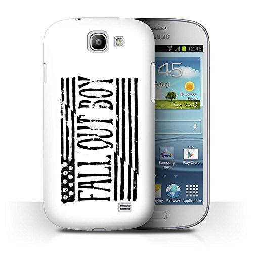 official-fall-out-boy-phone-case-cover-for-samsung-galaxy-express-i8730-american-flag-white-design-f