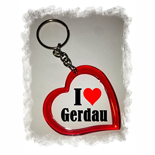 exclusive-gift-idea-heart-keyring-i-love-gerdau-a-great-gift-that-comes-from-the-heart-backpack-pend