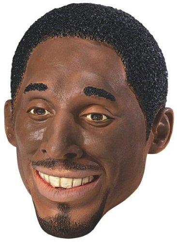 Kobe Bryant Funny Pics. Lakers Kobe Bryant Funny