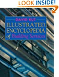 Illustrated Encyclopedia of Building...