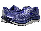 (ブルックス) Brooks 靴・シューズ メンズランニング Brooks Glycerin 12 Sodalite Blue/Methyl Blue/Silver 8 (26cm) D