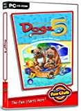 Dogz 5 (PC CD) [Windows] - Game