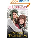 Instant Temptation Wilder ebook