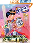 Penny Arcade Volume 2: Epic Legends o...
