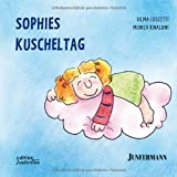 Bed�rfnisse und Strategien / Sophies Kuscheltag (Amazon.de)