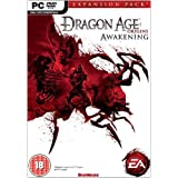 Dragon Age Origins: Awakening (PC DVD)by Electronic Arts
