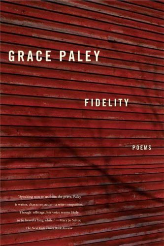 fidelity-poems-by-grace-paley-2009-03-31