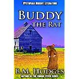 Buddy the Rat