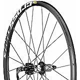 Mavic CrossOne Mountain Bicycle Wheelset