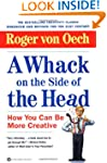 A Whack on the Side of the Head: How...