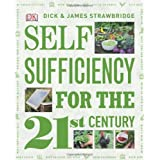 Self Sufficiency For The 21st Centuryby James And Strawbridge