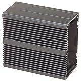 Penn-Elcom R1196/100 Heat Sink Box
