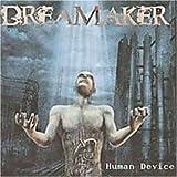 ヒューマン・ディヴァイス / ドリーメーカー (演奏) (CD - 2004)