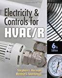 Electricity and Controls for HVAC-R - 1435484274