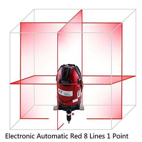 kaitian-8-strumento-di-allineamento-livella-laser-orizzontale-e-verticale-laser-livelli-laser-autoli