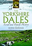 George Redmonds The Yorkshire Dales