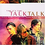 Time It's Time by Talk Talk (2003-02-04)