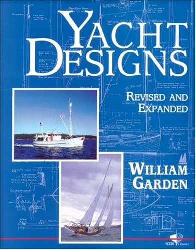Poster art of the disney parks introduction by tony for William garden sailboat designs
