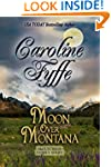 Moon Over Montana (McCutcheon Family...