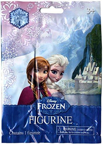 Disney Frozen Frozen