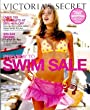 Victoria's Secret Catalog - Swim Preview 2005 Vol. 1: Alessandra Ambrosio