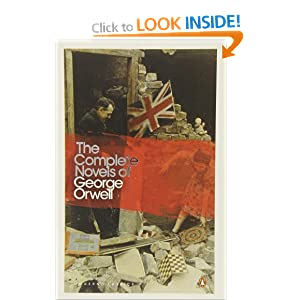 an analysis of the characters in george orwells burmese days Literature help 23: burmese days plot summary raja sharma loading christopher hitchens on george orwell - george packer interview (2009) - duration: poetry analysis 72: the lamb by william blake - duration.