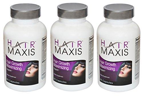 3-xbottle-de-cheveux-complement-maxis-support-plus-rapide-croissance-plus-saine-plus-douce-empeche-l