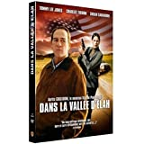Dans la vall�e d'Elahpar Tommy Lee Jones