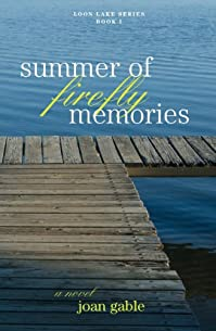 (FREE on 7/26) Summer Of Firefly Memories by Joan Gable - http://eBooksHabit.com