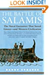 The Battle of Salamis: The Naval Enco...