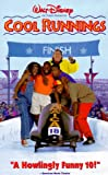 Cool Runnings [VHS]