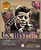 United States History: Semester 2