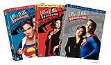 echange, troc Lois & Clark: Complete Seasons 1-3 [Import USA Zone 1]