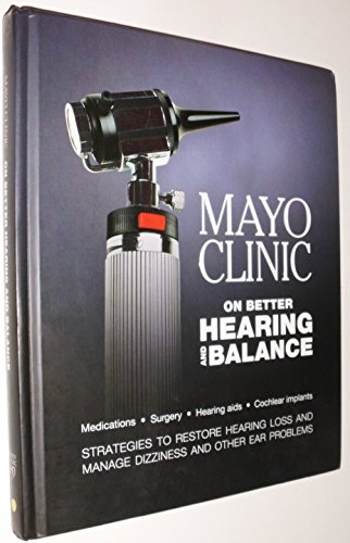 mayo-clinic-on-better-hearing-and-balance