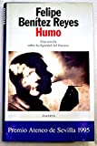 img - for Humo:Una Novela Sobre La Dignidad Del Fracaso book / textbook / text book