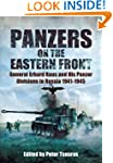 Panzers on the Eastern Front: General...