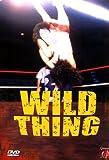 echange, troc Wild Thing [Import anglais]