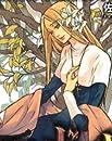 悪魔城ドラキュラ闇の呪印 2 (MFコミックス)