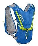 Camelbak Trinksystem Marathoner 70 oz INTL, Blue/Lime Punch,...