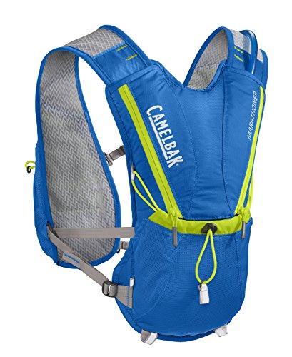 camelbak-sac-dhydratation-marathonien-vest-bleu-electrique-lime-punch-39-x-21-x-13-cm-2-litres-u6241