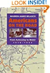 Americans on the Road: From Autocamp...